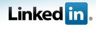 Join me at LinkedIn, the professional network