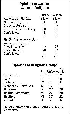 opinion-of-muslim.jpg