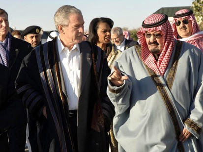 bush-in-saudi-robe.jpg