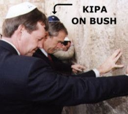 bush-wearing-yarmulke.jpg
