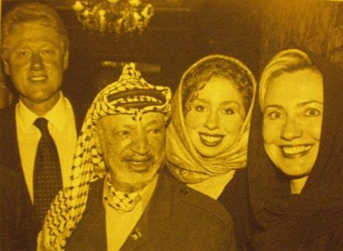 hillary-hijab.jpg