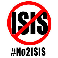 No-to-isis-12