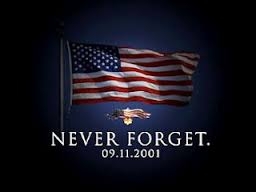 never-forget-9_11